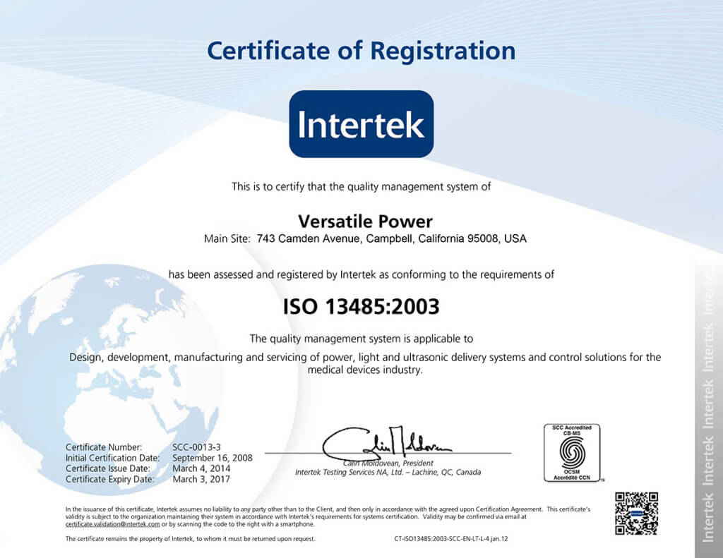 ISO-13485-2003-2014-to-2017