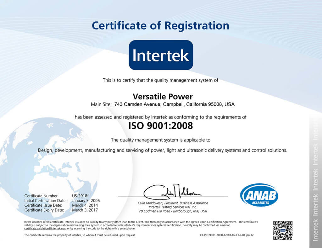ISO-9001-2008-2014-to-2017