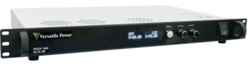 RACK-XR-Series-1500W-with-Extended-Range
